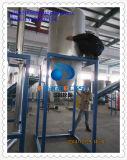 300kg/H PE van pp de Lijn van de Was van de Film