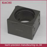 Pezzi meccanici di CNC di qualità superiore