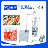 Máquina que introduce del vacío neumático de Nuoen de la alta calidad para la carga caliente de la base del crisol