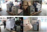 Fabrik-Großverkauf der Laser-Punktschweissen-Maschine für Schmucksachen