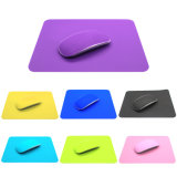 Коврик для мыши подарка промотирования поставкы фабрики изготовленный на заказ/Non-Slip циновка мыши Mousepad/компьютера резиновый