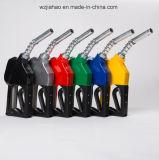 卸し売り高品質11Aの自動燃料ノズル、燃料噴射装置のノズル