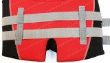Оптовая торговля моды красный спасательный жилет