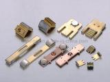 De elektro Zilveren Assemblage van het Contact voor Relais en Breker