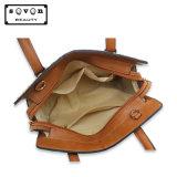 Signora Handbag della borsa di modo della borsa del ribattino