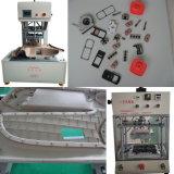 Filters die de Apparatuur van de Machine van het Ultrasone Lassen vastmaken