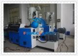 Extrusão de tubos PE produzir 20-63mm tubos PE