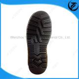 Weibchen formt EVA-Kombination der großen beiläufige Schuh-Sohlen