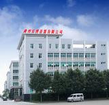 650W-18 pulgadas subwoofer Fabricación de China la fábrica directamente de altavoz