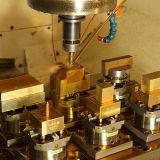 A-d'un manuel rapide machine CNC Lathe Chuck