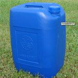 Hedta-3na El Tratamiento de Agua/agente quelante
