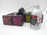 E Cigarette Vape DIY Juice Ry4 50ml Pineapple