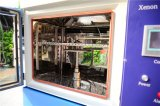 Kamer hd-711 van de Test van het Weer van het xenon