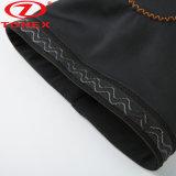 Дышащий Anti-Collision высокого качества сжатия втулки колена с силиконовой накладки