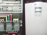 VSD compresor de aire (37KW, de 10 bar)