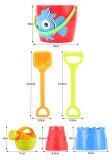 Accessoires de jouet de plage de position de Walmart de syndicat de prix ferme d'Amazone de Tableau de jeu seuls