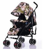 도매 제품 중국 유모차 또는 유모차 또는 아기 유모차