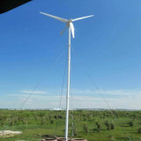 400W 600W 1000W 바람 발전기