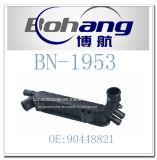 Bonaiエンジンの自動予備品GM Astra G 1998-2005 2.0ターボZ20let Buickオイルクーラー(90448821)