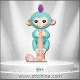 재고 대화식 아이 장난감에 있는 작은 물고기 Unicorn & 원숭이 장난감