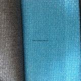 Tela de cortina más recientes tienen un efecto de sombreado fabricado en China