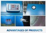 10kg-150kg lavandería industrial Hotel/máquina Secadora de pelo/secar la ropa de precio (SWA)