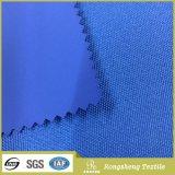 Ткань 100% полиэфира покрынная PVC 1200d Оксфорд для крышки мебели