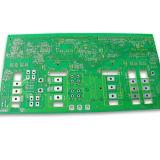 Custom Инвертор сварочного аппарата КСП схема обслуживания