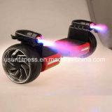 Самокат Hoverboard электрической собственной личности 2 колес балансируя для горячего сбывания
