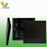 Modulo impermeabile esterno della fabbrica P6 LED di Shenzhen