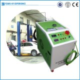 Экономия топлива двигатель углерода Car машины для очистки топливной форсунки