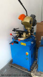 Mc-275una máquina de cortar el tubo manual