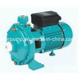 Pompa ad acqua centrifuga industriale ad alta pressione