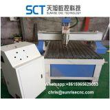 Tagliatrice piacevole dell'incisione di CNC del taglio 1300*2500mm