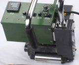 Machine van het Lassen van de Wig van Heatfounder de Automatische Hete Plastic