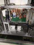 공기 관을%s 플라스틱 관 가열판 용접공 기계