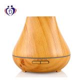 Shenzhen Dituo 400ML decoração ultra-sons do difusor de aroma (DT-1523)