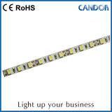 La iluminación LED Flexibel realizados en Shangahi franqueza de iluminación LED de alta calidad precio de fábrica
