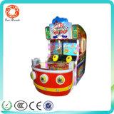 Крытый пассаж торговые автоматы Magic Kids фортепиано игры машины