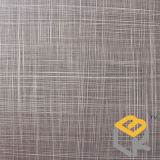 Papel decorativo del paño para la cocina, los muebles o la puerta del fabricante chino