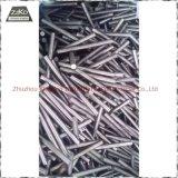 Карбид вольфрама штанга Yl10.2 целесообразная для обрабатывать стали, чугуна, нержавеющей стали, высокотемпературной стали, основания никеля и сплава титана