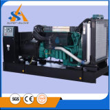 Diesel van de Fabriek van China Stille Generator 550kv