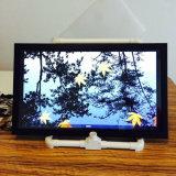 Монитор экрана касания 27 дюймов толковейший емкостный