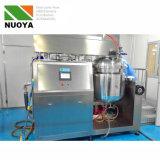Miscelatore d'emulsione di vuoto chimico di Zjr