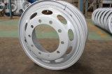 Самая низкая цена на заводе специалистов наилучшее качество погрузчик стальных колесных дисков