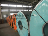 L'acier inoxydable laminé à froid enroule la classe de qualité principale 1.4301 1.4307 En10088