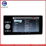 "7 "" Gff kapazitiver Touch Screen mit IS-Controller S7020"