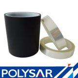 Sola o adhesivo de doble cara cinta de película