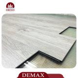 Lvt Revêtements de sol en vinyle PVC étanche des revêtements de sol