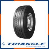 12.00r20 315/80R22.5 TBR Triangle pneu do veículo